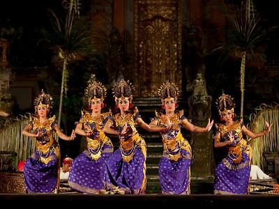 2009-02-05 Ubud Craftsmen