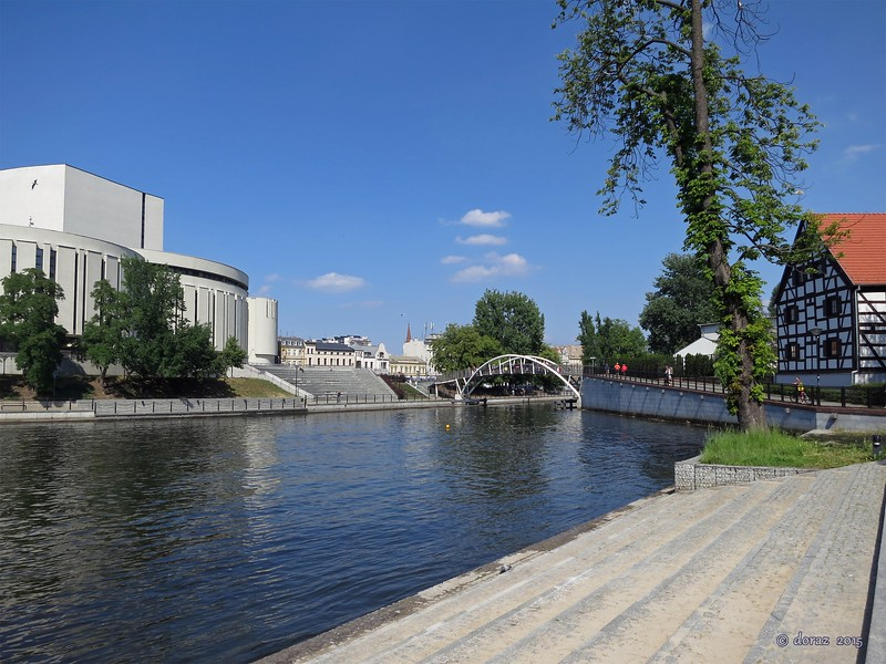 14 Bydgoszcz.jpg
