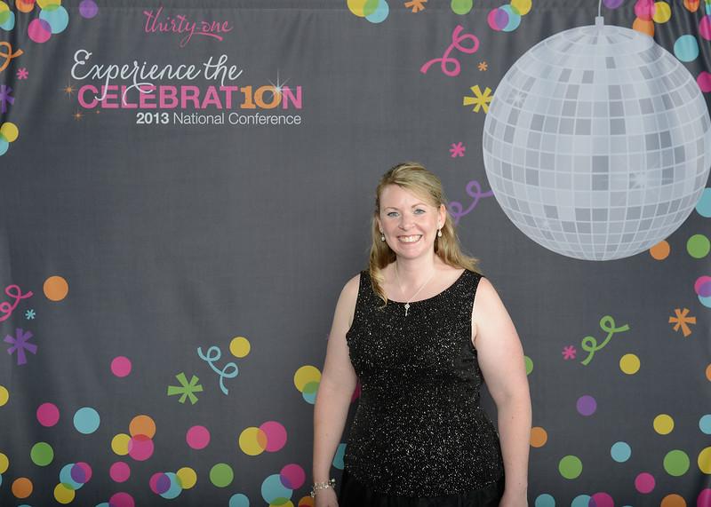 NC '13 Awards - A3-112.jpg