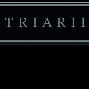 TRIARII (DE)