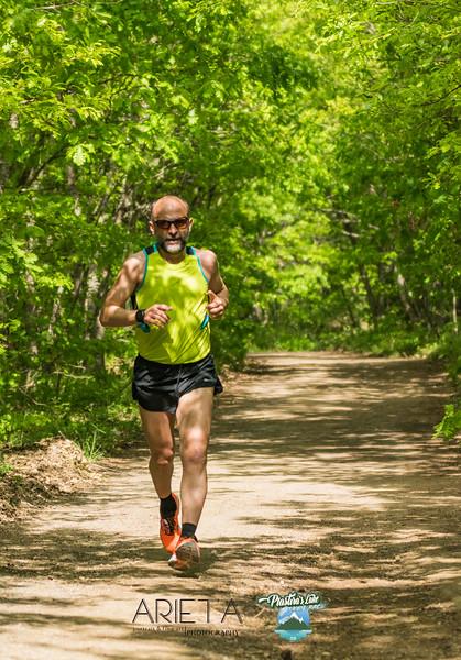 Plastiras Lake Trail Race 2018-Dromeis 10km-186.jpg