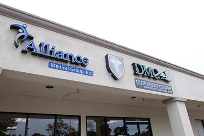 Dr.s Medical Facility