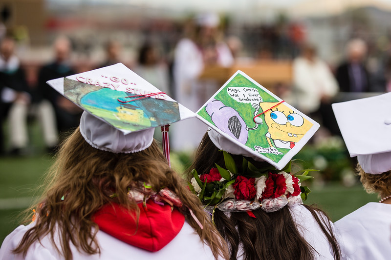 2019 Uintah High Graduation 57.JPG