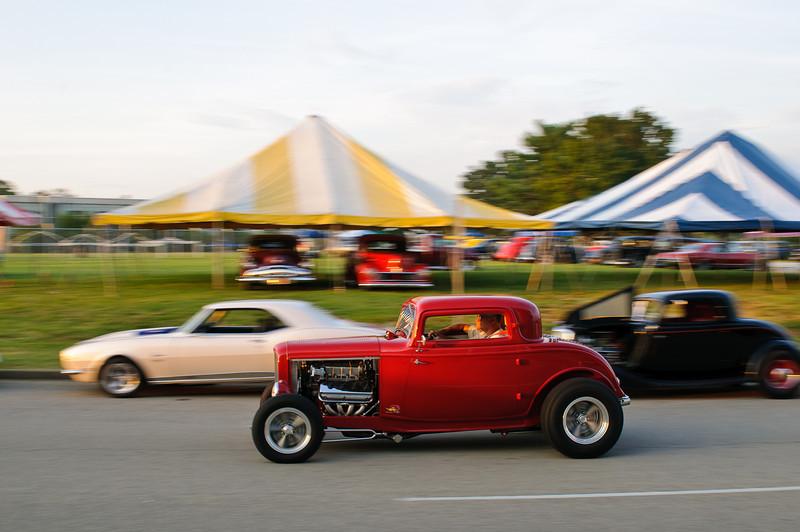 2011 Kentucky NSRA-1259.jpg