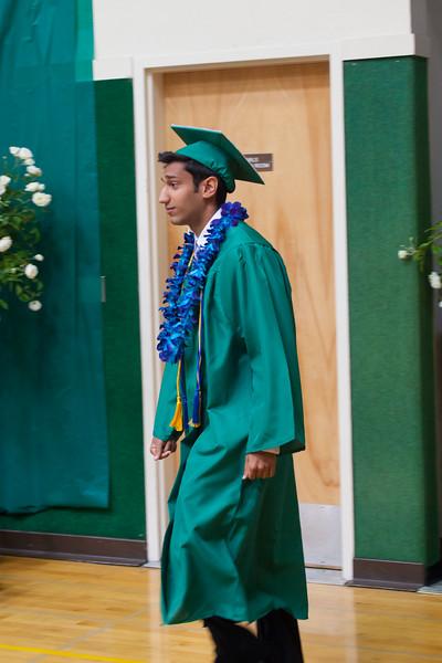 Vishal_Graduation_004.jpg