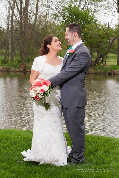 LUPE Y ALLAN WEDDING-8635.jpg