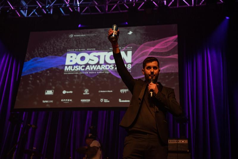 boston_music_awards_2018_40.jpg