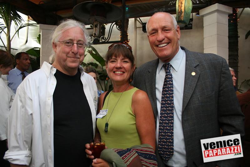 1. Fred Dewey, Suzanne Thompson and Bill.JPG