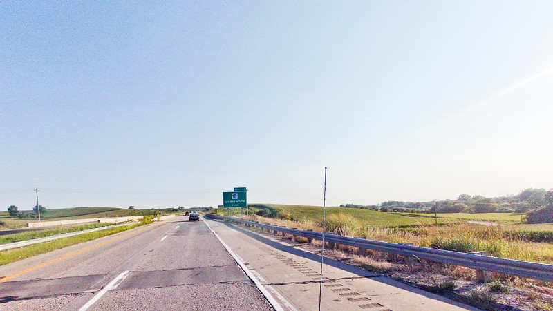 AS3 I-80 Sep 3 2019 Iowa And Nabraska GoPro 3DVR PRT023D_L0201.jpg