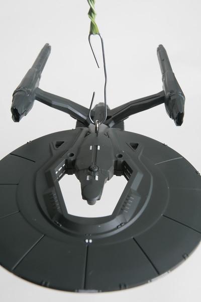 GreyRobot1-2.jpg