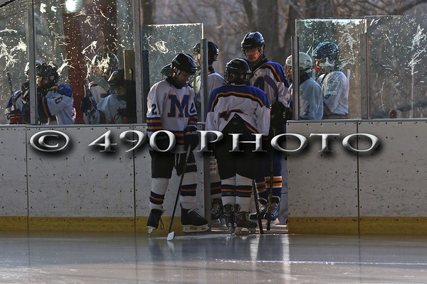 Hockey - Modified-MHSvsLP012718
