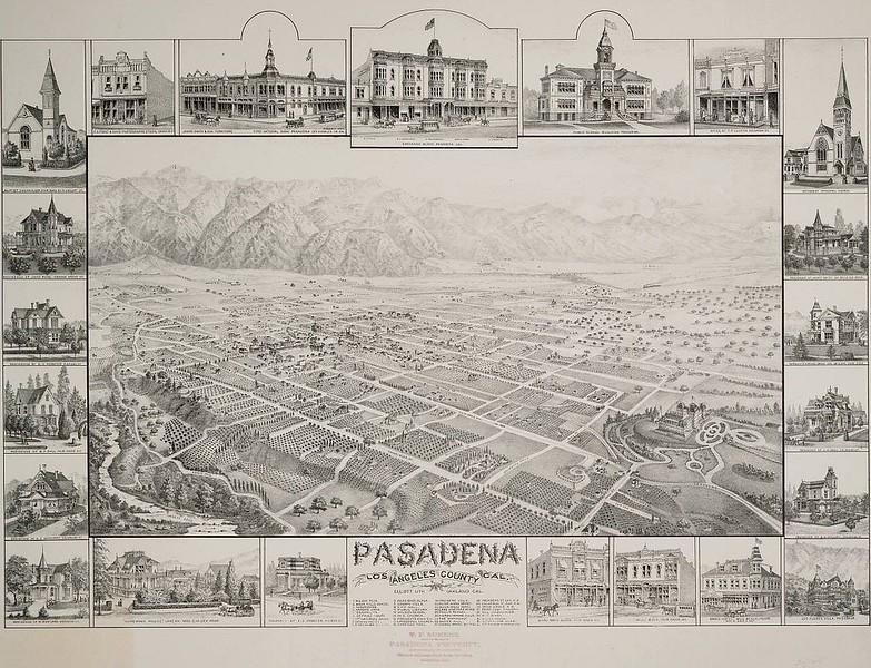 1884-Pasadena-LAcounty.jpg