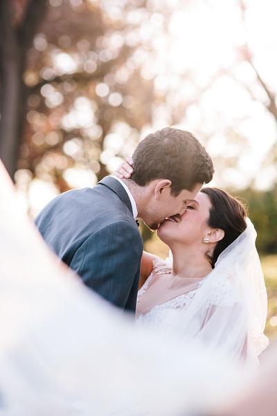 Gabriella_and_jack_ambler_philadelphia_wedding_image-696.jpg