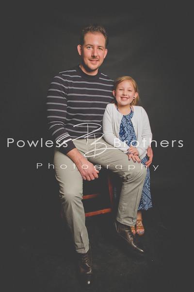 Daddy-Daughter Dance 2018_Card B-29473.jpg