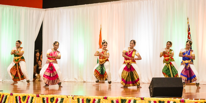 Indian National Day 2020 (Gala Dinner)-255.jpg
