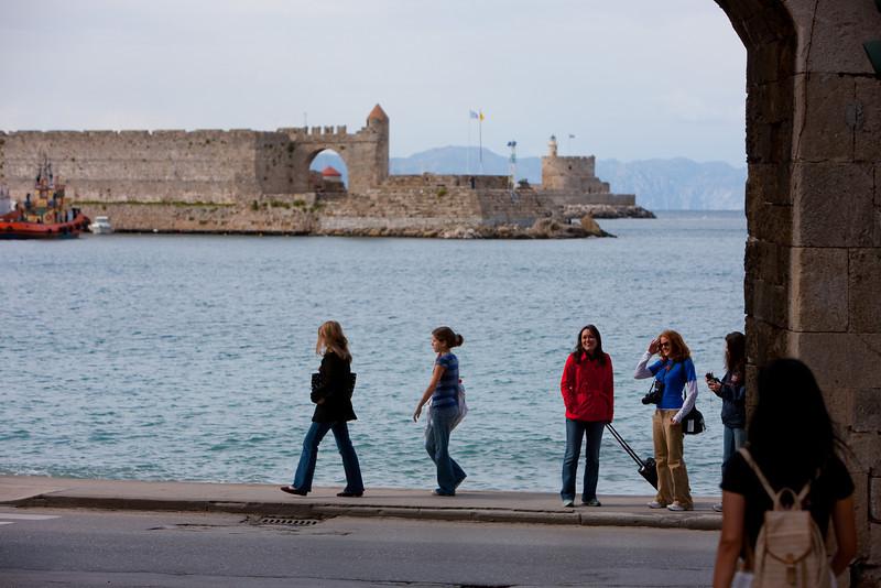 Greece-3-29-08-31279.jpg