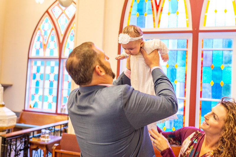 Kiefer Nicole Baptism 2019 (65 of 207).jpg