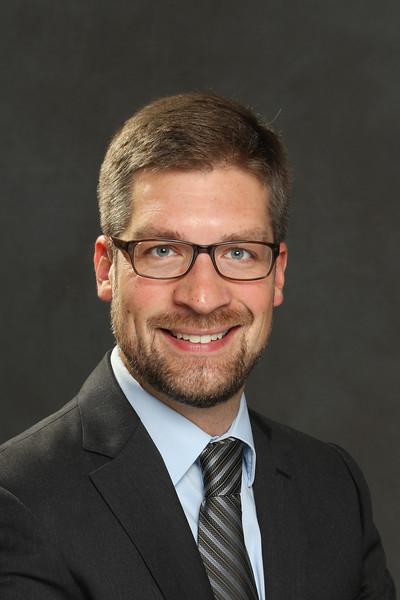 J. Petraszewski