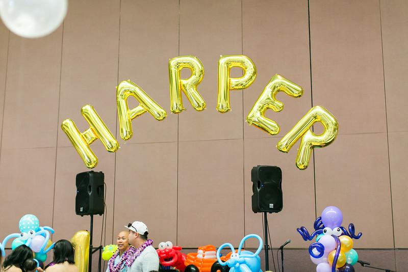 harper-CM1_8764.jpg