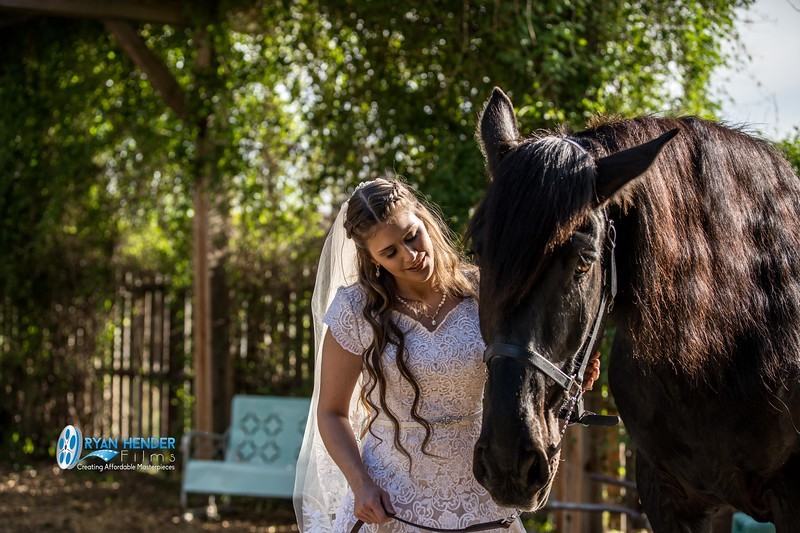 barbwire and lace bridal photo shoot brooklyn -21.jpg