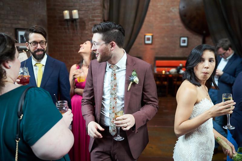 James_Celine Wedding 0525.jpg