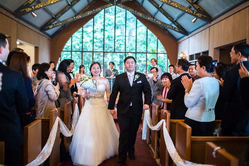 2016-08-27_ROEDER_DidiJohn_Wedding_CARD2_0138.jpg