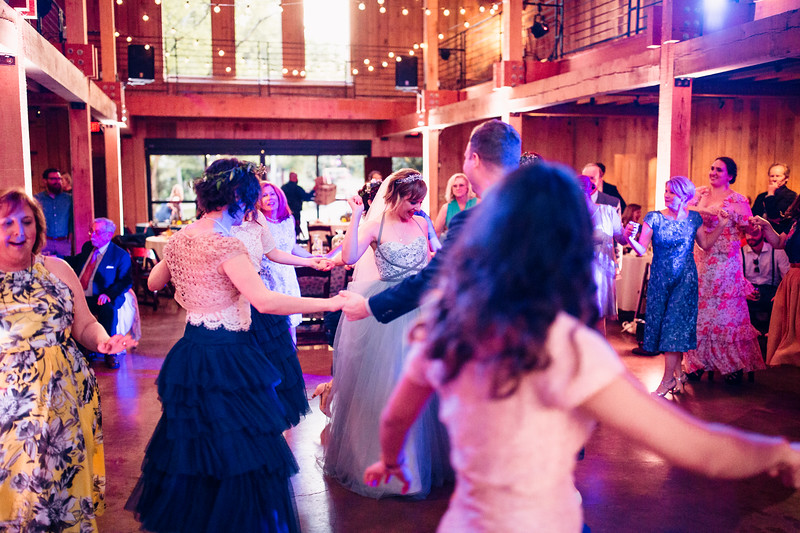 869-CK-Photo-Fors-Cornish-wedding.jpg