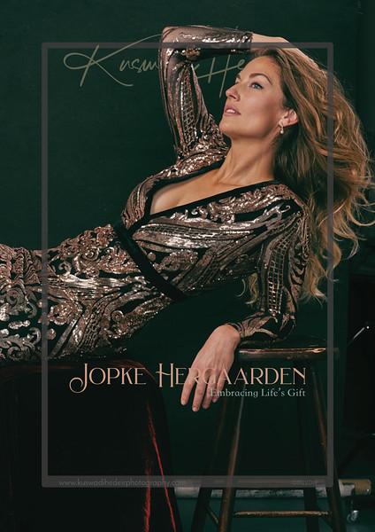 IG Story Jopke Hergaarden Embracing Life's Gift.jpg