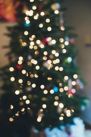 Christmas (2017-12-25)