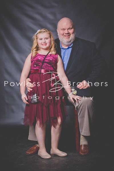 Daddy-Daughter Dance 2018_Card A-3156.jpg