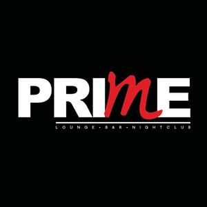 Prime Lounge, Bar, & Nightclub Lafayette, LA