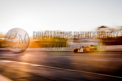 November 17th,  2018 at Dominion Raceway
