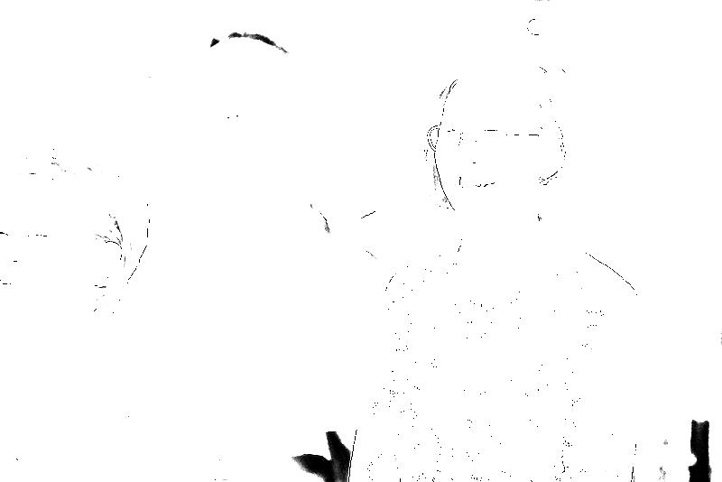 DSC05795.png