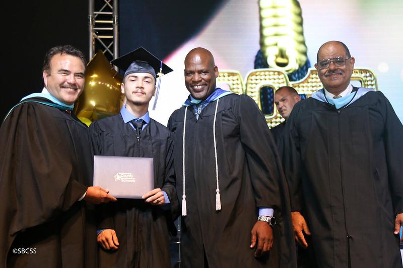 20180615_StudentServGrad-diplomas-46.jpg