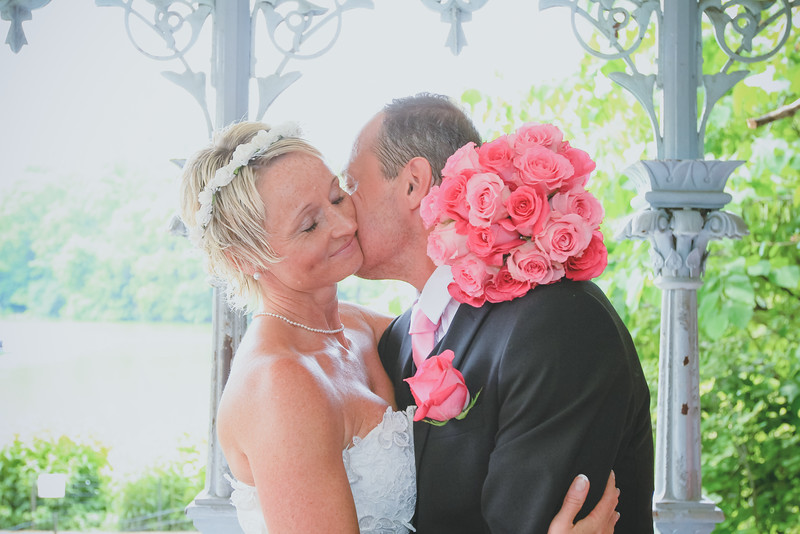 Inger & Anders - Central Park Wedding-62.jpg