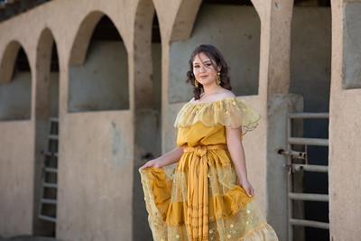 Bryanna Giselle