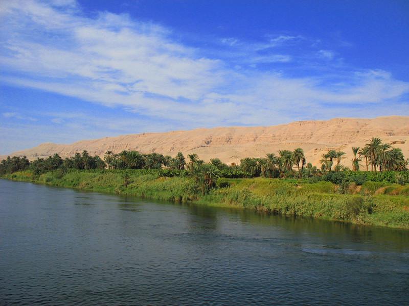 Egypt-422.jpg