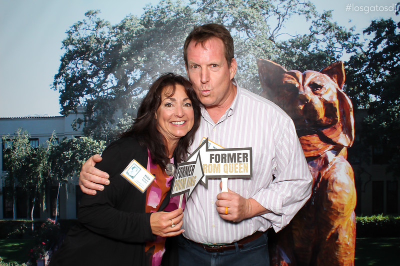 LOS GATOS DJ - LGHS Class of 79 - 2019 Reunion Photo Booth Photos (lgdj)-186.jpg