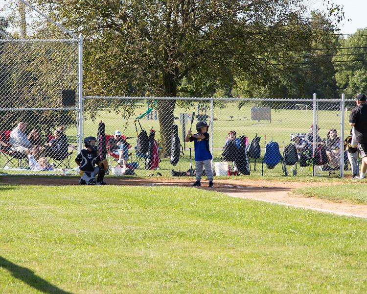 baseball in Adamstown-55.jpg