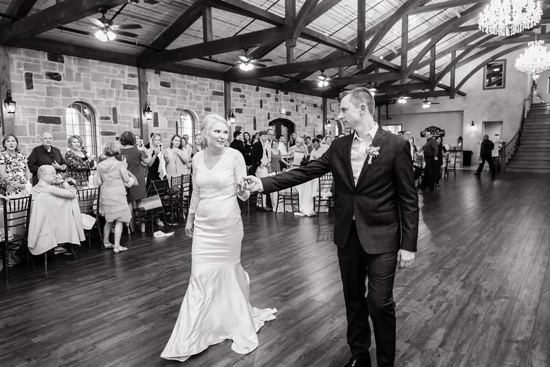 Corey and Calaway Wedding-4367.jpg