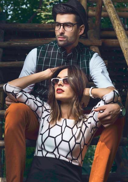 Fashion Portrait 2.jpg