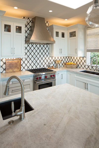 Coastal-Remodel-Kitchen-4.jpg