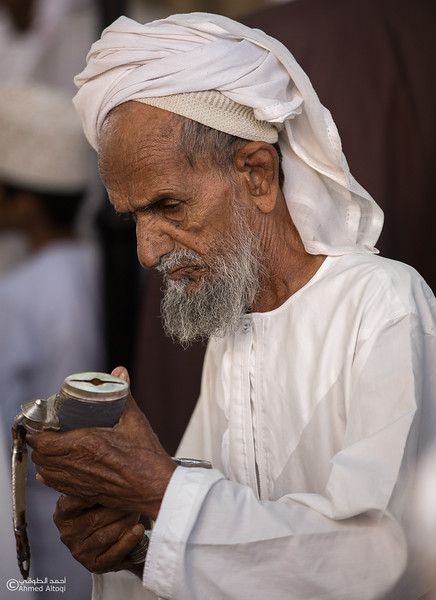 _N6W6737-1- Oman.jpg