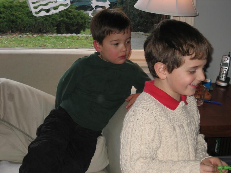 Christmas 2006 & Other 093.JPG