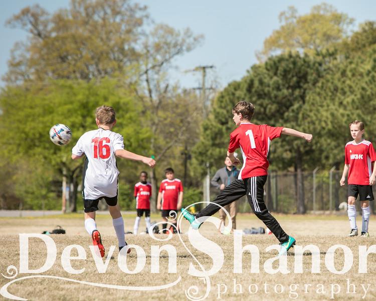 soccer-21