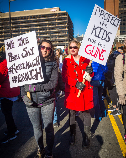 March For Our Lives Rally 3-24-2018 2-5428.jpg