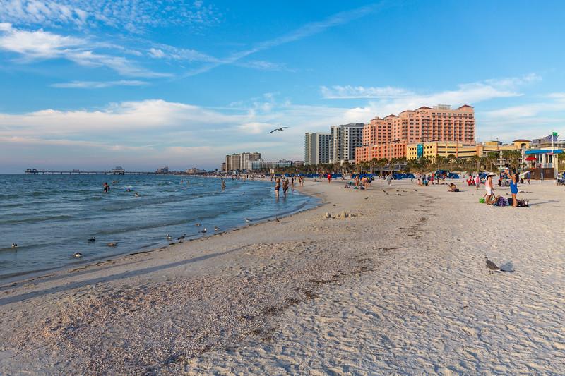 Clearwater Beach FL-.jpg