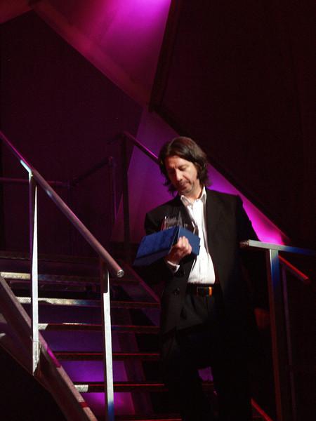 Awards 2007-165.JPG