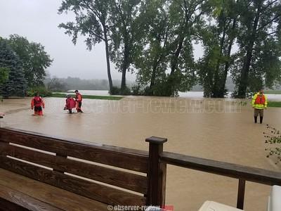 Schuyler Flooding 8-14-18