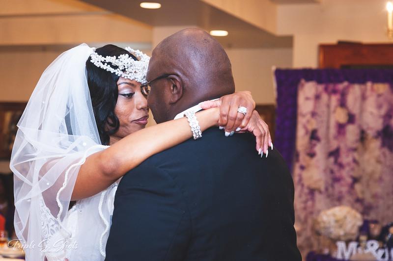 Tinch Wedding Photos-294.JPG